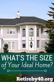 How Many Square Feet Is A 3 Car Garage How Many Square Feet Is A Typical 2 Car Garage Better Garage
