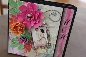 Pink Powder Room 10 U201cbudget Friendly U201d Mother U0027s Day Gift Ideas Pink Powder Room