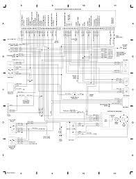 1985 isuzu truck wiring diagram wiring diagram and schematic