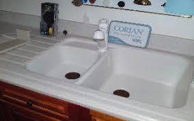 lg hi macs sinks hton falls cabinet