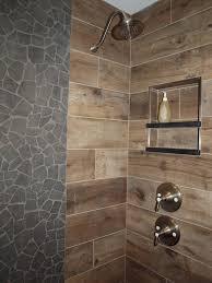bathroom tile porcelain tile that looks like wood ceramic plank
