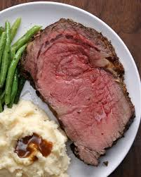 best 25 smoked prime rib ideas on grilled prime rib