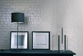 Kitchen Wall Tile Ideas Kitchen And Bathroom Tile Designs That Imitate Animal Skin Modern
