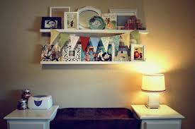 Ikea Ribba Picture Ledges 10 Easy Creative Wall Arrangements From Faye