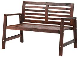 Samsonite Lawn Furniture by Lovely Pergola Shade Diy Tags Pergola Shade Sears Patio