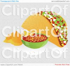 cartoon beer no background taco clipart transparent background pencil and in color taco