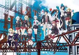 trinity wallpapers top 10 strongest trinity seven characters best list 560x389