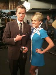 carrie underwood to appear on how i met your social