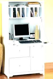 Small Desk With Drawer Small Computer Desk For Bedroom Large Size Of Computer Desk Small