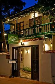 wedding venues san antonio tx fig tree restaurant weddings get prices for wedding venues in tx