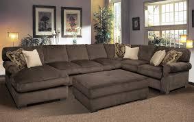 sofa lovely gray velvet sectional sofa 58 on layout design