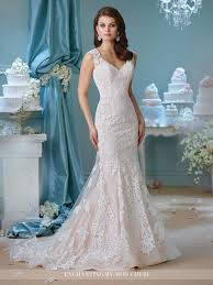 glamour bride wedding dresses armadale ready to wear and