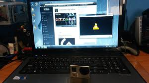 lighting for twitch streaming streaming twitch on your gopro wirelessly