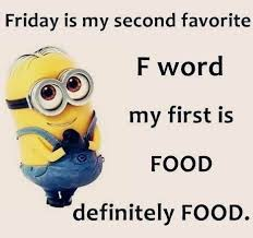 Memes Jokes - top 40 minion jokes quotes and humor
