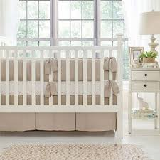 Mini Crib Bedding For Boy Baby Bedding For Mini Cribs Best 25 Neutral Crib Ideas On
