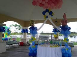 balloon delivery jacksonville fl 10 best balloon decor images on balloon decorations