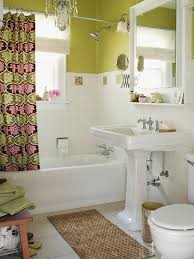Tile Colors For Small Bathrooms What To Know When Converting Your Tub To A Shower