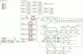 mercedes w123 radio wiring diagram relays wiring diagram jaguar