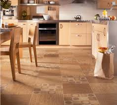 amazing of eco tile flooring eco boyles floor