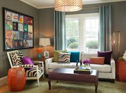 what is eclectic style home design zillow digs