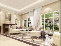 Most Beautiful Home Interiors In The World The Most Beautiful Living Room
