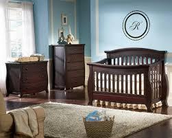 Espresso Baby Crib by Renaissance Crib Espresso Baby Crib Design Inspiration