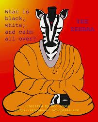 jewish thanksgiving jokes super funny jokes zebra humor