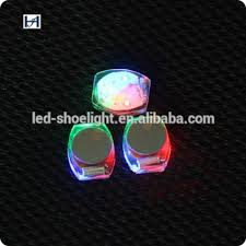 small lights for crafts mini waterproof sensitive flashing led lights for crafts or pendant
