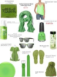 51 best color names pantone pantone color of the year greenery oh to be a muse