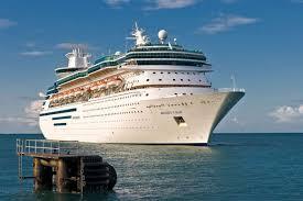 black friday cruise deals royal caribbean royal caribbean cruises is adding lifeguards to every ship