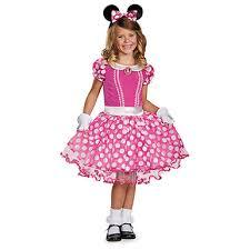 Kids Halloween Costumes Kids Halloween Costumes Boys U0026 Girls Halloween Costumes For Kids