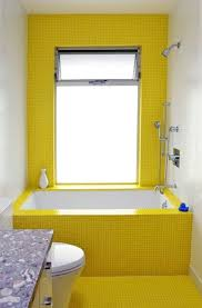 obsessed with yellow u2013 19 eye catching ideas