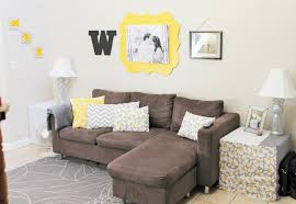 our tiny apartment makeover woman by design