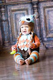 Infant Boy Halloween Costumes 25 Baby Owl Costumes Ideas Baby Shower Ideas