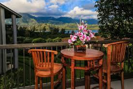 Pono Kai Resort Floor Plans by Air Conditioned Kauai Vacation Rentals Ahh Aloha
