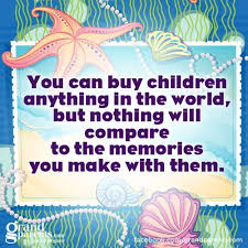 the 25 best family vacation quotes ideas on family