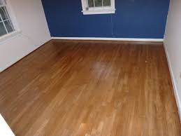 30 best oak hardwood floors images on oak oak