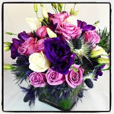 Flowers Colors Meanings - florist fyi the true meaning of color