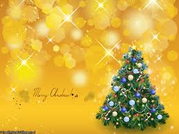 30 cute christmas wallpaper for your girlfriend