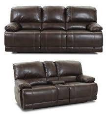 ebay sofa sofa set ebay