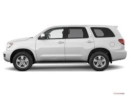 toyota sequoia reliability 2015 toyota sequoia prices reviews and pictures u s