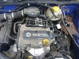 opel frontera engine opel corsa review and photos