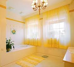 yellow bathroom decorating ideas grey yellow bathroom novembrino novembrino logan what do