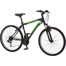 bmw bicycle for sale bikes used se big ripper for sale walmart bikes mens walmart