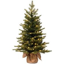 modest decoration 4 foot artificial tree trees