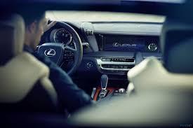 lexus lc 500 hibrido lexus lc 500h the luxurious hybrid coupé driving plugin