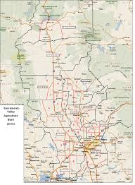 Mount Sac Map New Forecaster Info Page