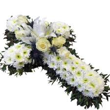 Traditional Funeral Flower - funeral wreaths selection of funeral wreaths from flowers4