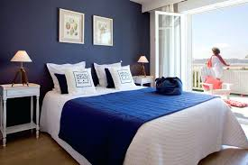 deco chambre adulte bleu deco chambre adulte bleu dacco chambre adulte bleu tyw bilalbudhani me