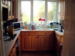 small u shaped kitchen ideas kitchen design marvelous small u shaped kitchen